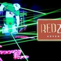 Programming Board hosts Laser Tag