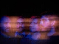 Union Productions: Explosions In The Sky