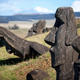 Info Session: Research in Rapa Nui