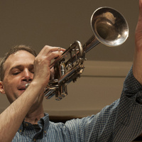 Brubeck Institute Presents Vance Thompson