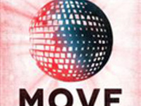 Uganda Untold presents: MOVE