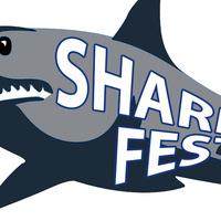 JWU Denver Sharkfest - Denver Campus