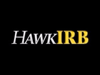 How to Complete a HawkIRB New Project Application