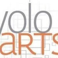 A Professional Development Workshop Series for Artists, Arts Organizations and Artisans