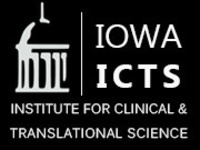 ICTS Clinical Lecture Series