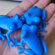 3D Print Your World!
