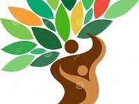 Genealogy Open House
