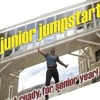 Junior Jumpstart