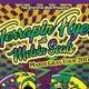 Terrapin Flyer ft. Melvin Seals
