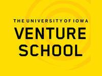 Venture School - Last Day to Apply