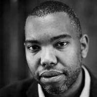 Live the Question: A Prelude to Ta-Nehisi Coates' Visit