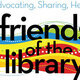 Friends of Pearl Avenue Library  Meeting
