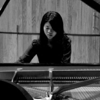 Student Recital - Katelyn Tan, piano