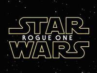 SUB Cinema Presents: Rogue One: A Star Wars Story