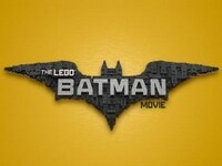 SUB Cinema Presents: Outdoor Movie 'The Lego Batman Movie'
