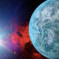 NASC Colloquium: Exoplanets: Is There Another Earth?