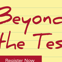 Beyond the Test: Ways to Assess Learning Before It's Too Late