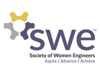 SWE Lunch&Learn: Career Services NASA Workshop