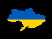 Ukraine: Between East and West