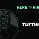 Here to Hire: Turner Summer Internships at Turner Broadcasting, A TimeWarner Company