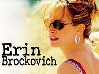 Film Row Flicks: Erin Brockovich
