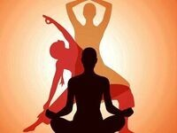 Sacred Space Yoga