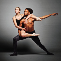 Goucher Repertory Dance Ensemble Fall Concert