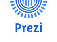 Creating Prezi Presentations