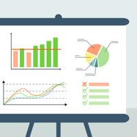 Designing Effective Poster Presentations