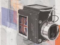 "What is ""British"" Cinema?"