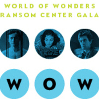 World of Wonders Gala