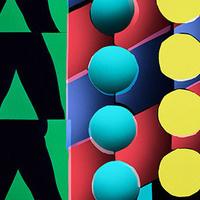 Public Art Fund Talks at The New School: Commercial Break Artists in Conversation: Meriem Bennani, Mary Reid Kelley, Patrick Kelley, and Hannah Whitaker