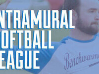 Intramural Softball League