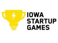 Iowa Startup Games