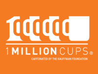 1 Million Cups (1MC)