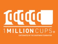 1 Million Cups (1MC)