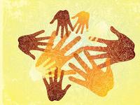 Multicultural Nursing Association Alumni Event
