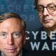 Cyber Wars and Global Politics: Fred Kaplan and General (Ret.) David H. Petraeus in Conversation