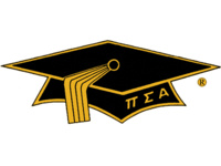 Mortar Board Application Deadline