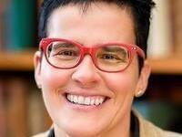 Mellon Sawyer Lecture—Sabine Schmidtke
