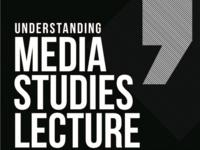 "Understanding Media Studies: ""Media and Thermodynamics"" with Tega Brain & Nicole Starosielski"