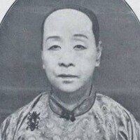 Women's Voices of Late Imperial China