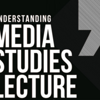 "Understanding Media Studies: ""Expanding Soundscape: Experiments in Field Recording"" with Kevin T. Allen & Maile Colbert"