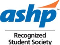 UI-SSHP & PIG Pediatric Case Study