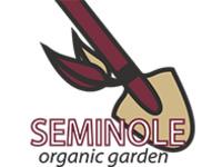 Seminole Organic Garden Workshop: Waterworks