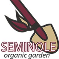Seminole Organic Garden Workshop: Waterworks