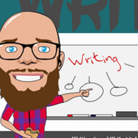 WRITE BACK: Writing Techniques