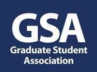 GSA Graduate Recruitment Event