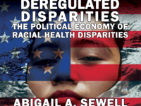 Deregulated Disparities: The Political Economy of Racial Health Disparities