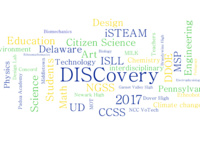 DISCovery Winter Workshop 2017